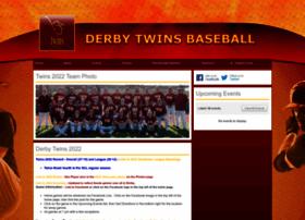 derbytwins.com