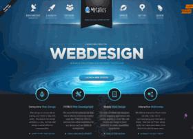 derbywebsites.com