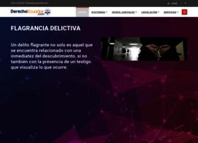 derechoecuador.com