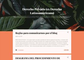 derecholatino.blogspot.com.ar
