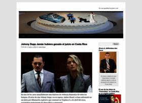 derechoscr.wordpress.com