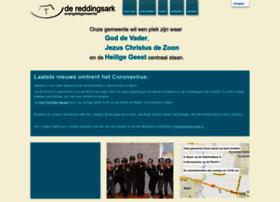 dereddingsark.nl