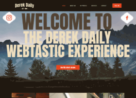 derekdaily.com