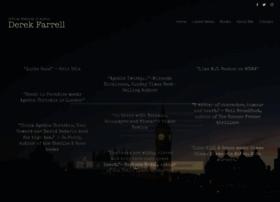 derekfarrell.co.uk
