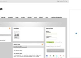 derekklein.mixxt.com