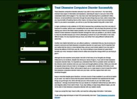 derektheocdcoach.typepad.com