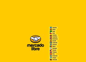 deremate.com.mx