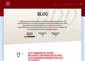 derenergieblog.de