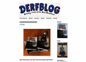 derfcity.blogspot.co.uk