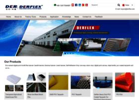 derflex-sign.com