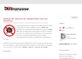 derfranzose.ch