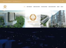dergahayu.com.my