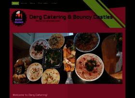 dergcatering.com