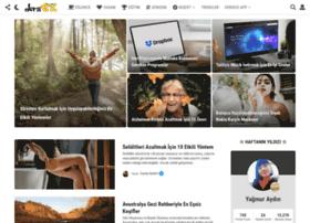 dergice.com