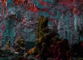 dergreif-online.de