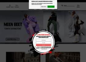 deriden.com.tr