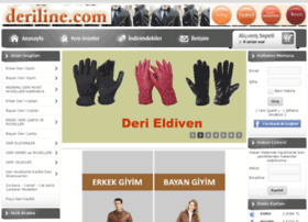 deriline.com
