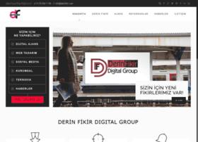 derinfikir.com