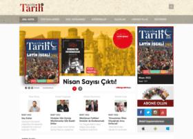 derintarih.com