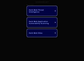 derinweb.net