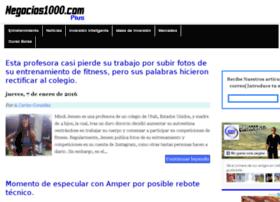 derivados.negocios1000.com