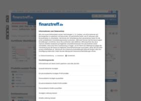 derivate.finanztreff.de