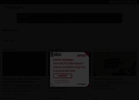 derivativesintelligence.com