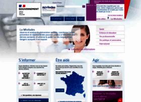 derives-sectes.gouv.fr