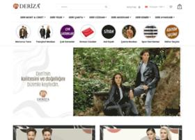 deriza.com