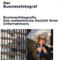 derkanzleifotograf.de