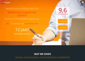 derksen-automatisering.nl