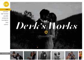 derksworks.com