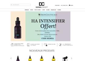 derma-concept.fr