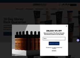 dermablend.com