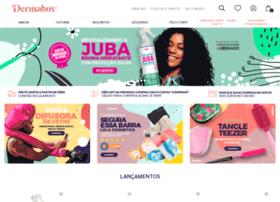 dermabox.com.br