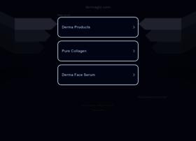 dermaglo.com