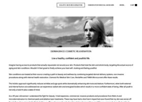 dermagrace.com