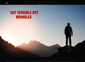dermal-meds.weebly.com