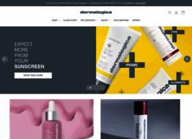 dermalogica.com
