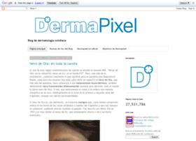dermapixel.com