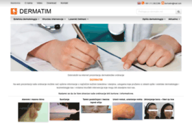 dermatim.net