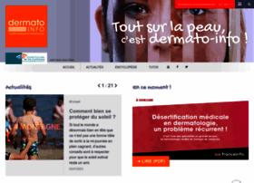 dermato-info.fr