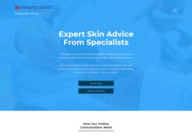 dermatologist.co.uk