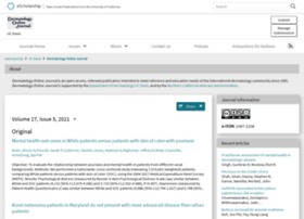 dermatology.cdlib.org