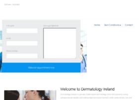 dermatologyireland.com