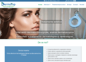 dermatop.ro