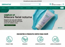 dermatus.com.br
