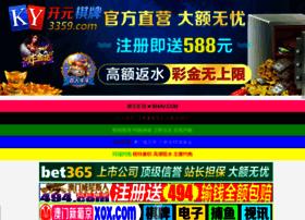dermbuzz.com