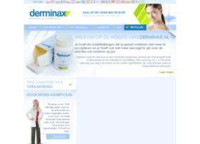 derminax.nl