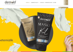 dermokil.com.tr